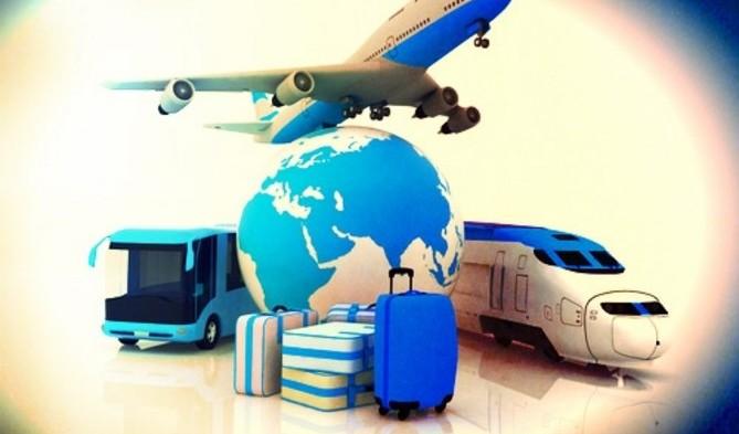 Agencias de viaje fraudulentas