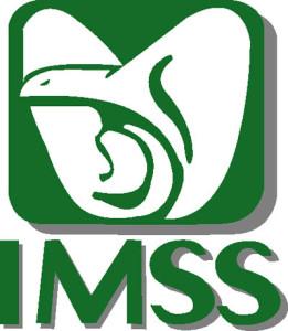IMSS - Instituto mexicano del seguro social