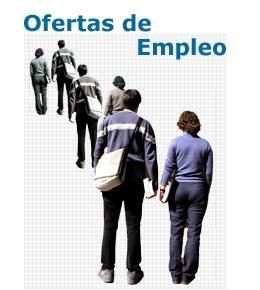 bolsas de empleo por internet