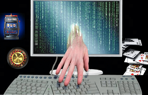 fraudes en casinos online