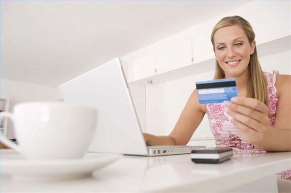 Comercio electronico y estafas en internet