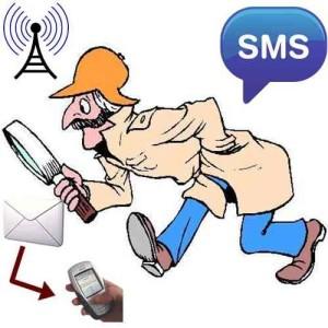 celulares espia