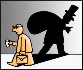 fraude fiscal en españa