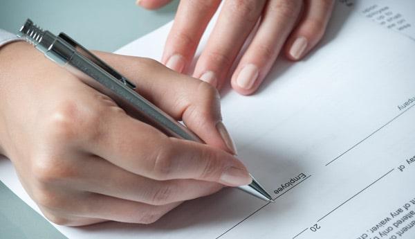fraudes en contratos y prestamos hipotecarios