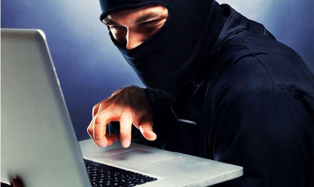 Comercio electronico y estafas online