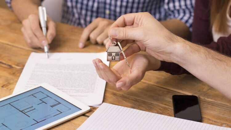 fraudes inmobiliarios