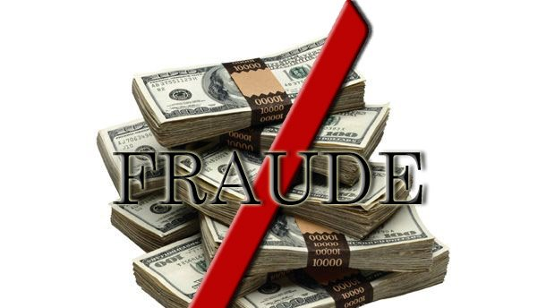 empresas fraudulentas del internet