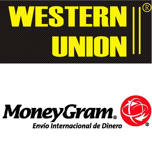 Fraudes en money gram