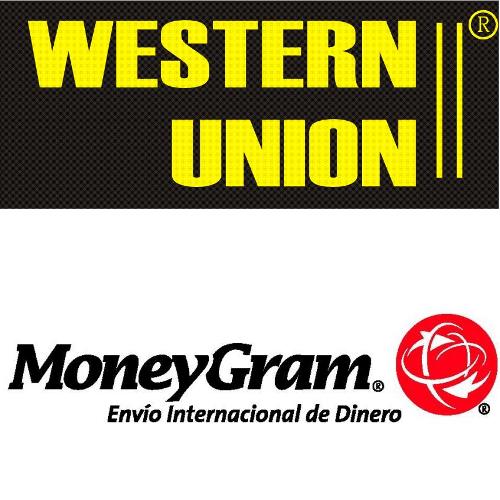 Fraudes en money gram
