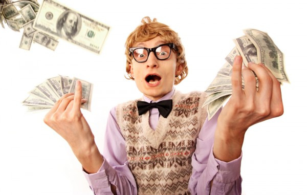 fraudes en ganar dinero por internet