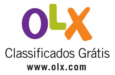 olx.com.mx anuncios clasificados gratis