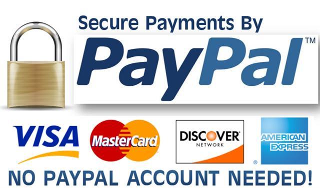 Seguridad en PayPal