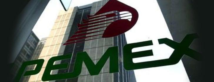 fraudes en contrataciones en pemex petroleos mexicanos