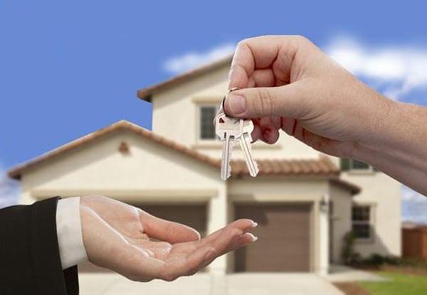 bienes inmuebles y renta de casas