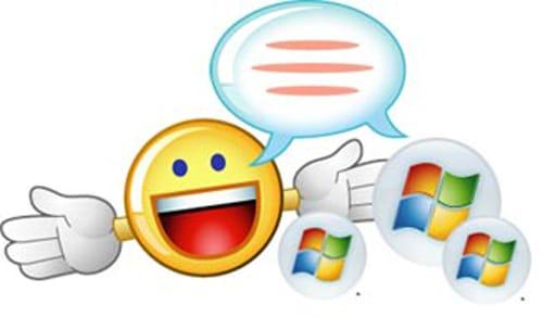 fraudes en correos de premios de yahoo msn y windows live